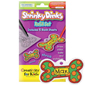 Shrinky Dinks Refill Kit