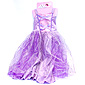 Storybook Rapunzel Dress - Small