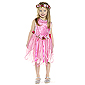 Pink Forest Fairy Tunic - Small