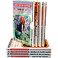 Choose Your Own Adventure - 4 Book Boxed Set #3