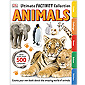 Ultimate Factivity Collection - Animals