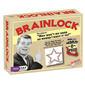 Brainlock