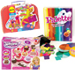 Young Artists Delight Combo Pack
