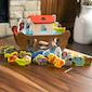 Noah's Ark Sort & Play Set
