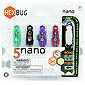HexBug Nano 5-pack Assortment