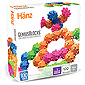 Hanz Genius Blocks