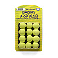 Popper Ball Refill