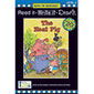 Now I'm Reading! The Neat Pig