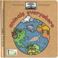 Green Start Books - Animals Everywhere