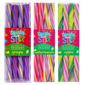 Twisty Stix Scented Erasers