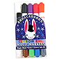 Abracadabra Color Changing Markers