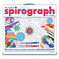 The Original Spirograph Art Studio