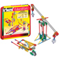 K'NEX Education - Levers & Pulleys