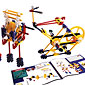 K'NEX Education - Gears