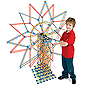 K'NEX 6-Foot Double Ferris Wheel