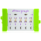 littleBits Bar Graph