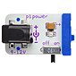 littleBits USB Power