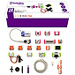 LittleBits Deluxe Kit