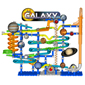 Space Series Techno Gears Marble Mania Galaxy 2.0