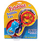 Fubbles Bubble Fan