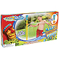 Soak n Splash Water Limbo Sprinkler