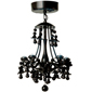 LockerLookz Locker Chandelier