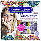 Loopdedoo Friendship Bracelet Chains Kit
