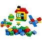 LEGO DUPLO Large Brick Box