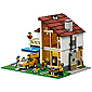 LEGO Creator - Family House