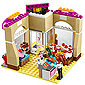 LEGO Friends - Downtown Bakery