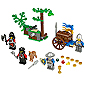 LEGO Kingdoms - Forest Ambush