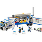 LEGO City Police - Mobile Police Unit