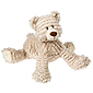 Snickers Bear - 15 inch