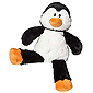 Marshmallow Zoo Penguin - 13 inch