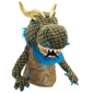 Drago Dragon Puppet