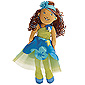 Groovy Girl Princess Leilani
