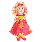 Groovy Girl Princess Dahlia