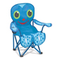 Flex Octopus Chair