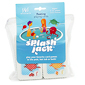 Splash Jack Royal Floating Playing Cards