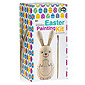 Easter Bunny Painting Kit