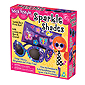 Stick'n Style Sparkle Shades