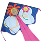 Large Easy Flyer Kite - Fairy