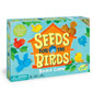 Seeds for the Birds