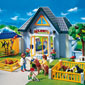 Playmobil Animal Clinic