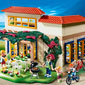 Playmobil Vacation - Summer House