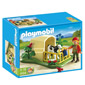 Playmobil Farm - Calf Feeder