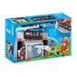 Playmobil Soccer - Soccer Shoot Out