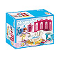 Playmobil Magic Castle - Royal Bath Chamber