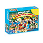 Playmobil Advent Calendar Pirates Treasure Cove