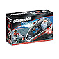 Playmobil Future Planet - Dark Rangers Speed Glider
